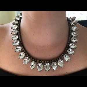 Loren hope Sylvia necklace!  Great condition